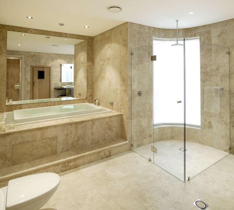 Marble Bathroom Pictures | Bathroom Furniture