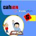 تحميل كتاب cahier d'évaluation 5 éme année للتعليم الإبتدائي