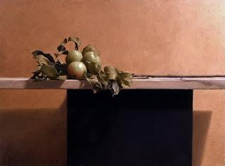 cuadros-bodegones-contemporaneos