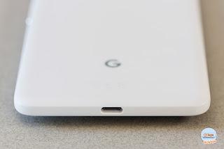 Google-Pixel-2-Androidiapa-2