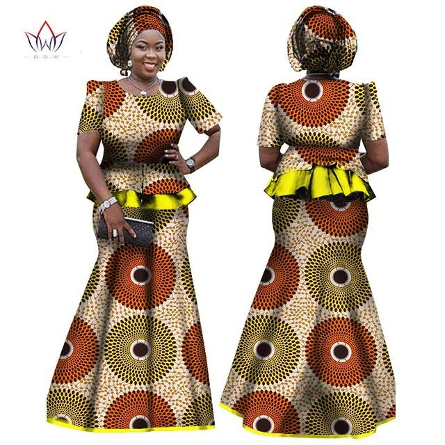 Check Out Our Collection of Beautiful Dresses for Celebrating Women Pics