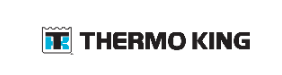 ThermoKing® launches ThermoTrackTM - a Reefer Telematics Solution for real time monitoring of Truck and Refrigeration unit data and to remotely control the Refrigeration unit at Cold Chain show 2016
