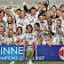 Champions League 2006-2007: Milan Heptacampeão da Liga dos Campeões