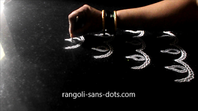 Diya-rangoli-with-bangles-1211ae.jpg