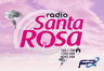 Radio San Rosa