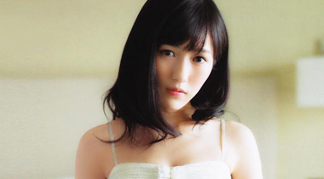 50 Fakta Menarik Mayu Watanabe