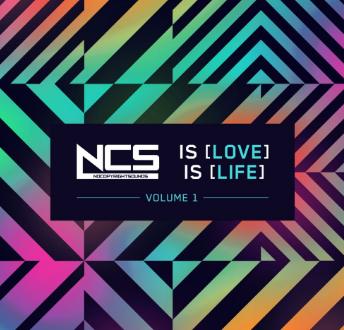 yang kali ini hadir buat kalian semua untuk membagikan kepada kalian semua  download lagu mp3 terbaru  Download Kumpulan Lagu Jim Yosef NCS Release ( No Copyright ) Terbaru Lengkap
