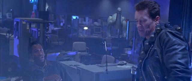 terminator 2 1080p dual audio