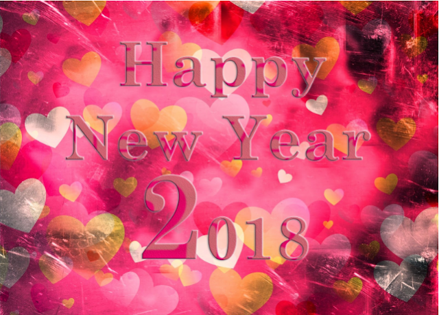 "<img src=""happy-new-year-2018-images-HD.jpg"" alt=""happy new year 2018 images HD""/>"