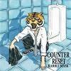 Counter Reset – Rabbit Mask