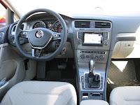 Cosa cambia dal 2015 per l'assicurazione auto: novità e cambiamenti in arrivo