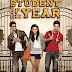 Download and Watch Student of the Year 2012 Movie Download Free 720p DVDRip Esub