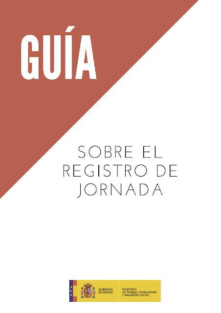 http://www.edorteam.net/GUIA%20REGISTROA%20JORNADA.pdf