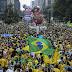 VÍDEO: relembre os principais fatos dos protestos de junho de 2013