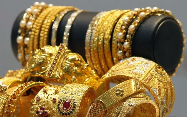 Importance of Gold in Astrology Use and Benefits Astro Upay