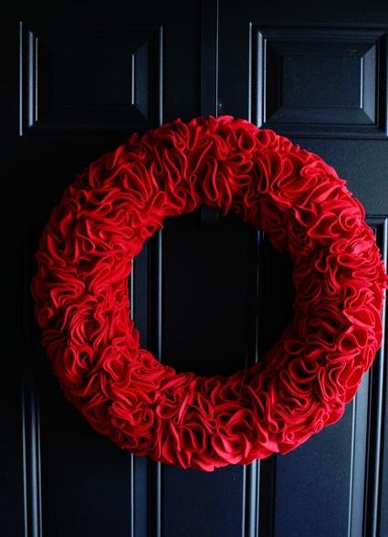 Διακόσμηση, Σπίτι, Χειροτεχνία, Χριστούγεννα, Χριστουγεννιάτικες-Κατασκευές, Christmas, DIY,