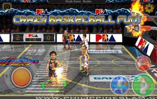 Philippine Slam 2.15 Mod Apk