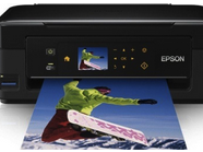 Epson XP-405 Drivers Free Download and Review