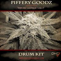 Download, Free, (Drum Kits) Just, Blaze, 9th Wonder, Kanye West, Kits Here : #DailyHeatChecc