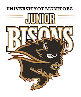 Image result for junior bisob basketball basketballmanitoba.ca