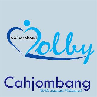 MP3 Muhasabatul Qolby