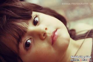 100 صورة جميلة , صور جميلة ومدهشة