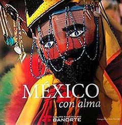 Big, thick, coffee table style book with 253 pages featuring travel pictures from across Mexico. Focusing in culture, architecture, arqueology, among other travel subjets. Published as collectors item. Not for sale.   For information about this book contact me at chicosanchezphoto@gmail.com