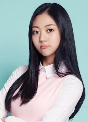 Chae Hyun