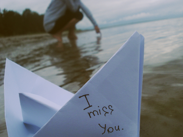i miss you pictures - photo #3