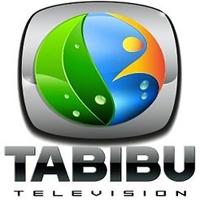 TABIBU%2BTV