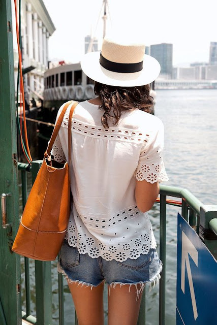 eyelet-top-shorts-hat