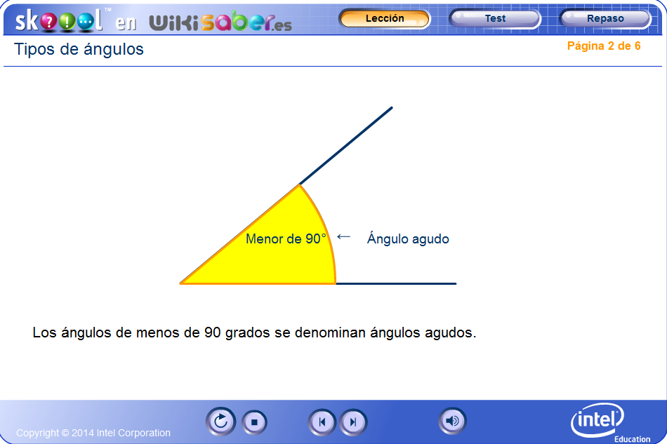 http://www.wikisaber.es/Contenidos/LObjects/angle_types/index.html