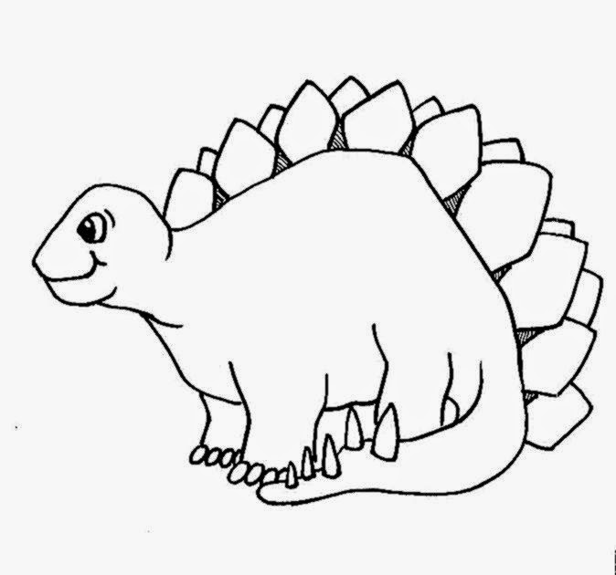 Pin Dino Squad Colouring Pages On Pinterest Dino Squad Coloring Pages