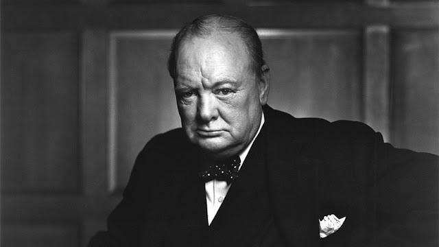 """La """"Operación Impensable"""": El plan de Churchill para una Tercera Guerra Mundial"""