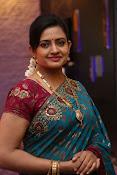 indraja new glamorous photos gallery-thumbnail-20