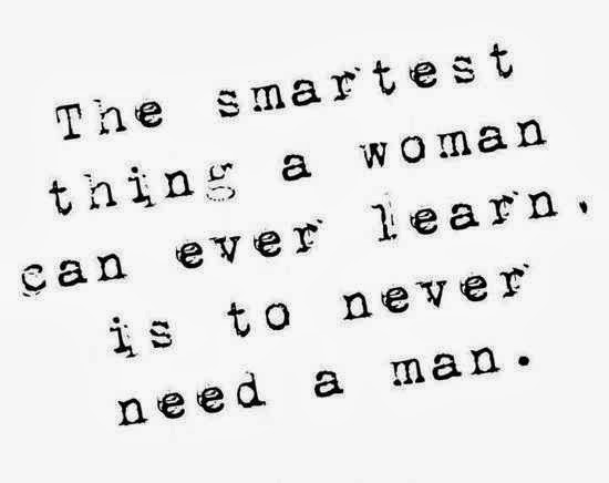 Strong Women Quotes (Moving On Quotes 0183) 1