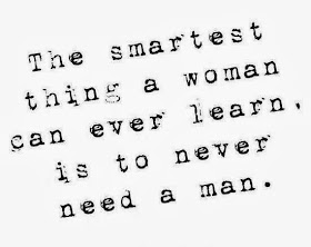 Moving On Quotes: Strong Women Quotes (Moving On Quotes 0183)