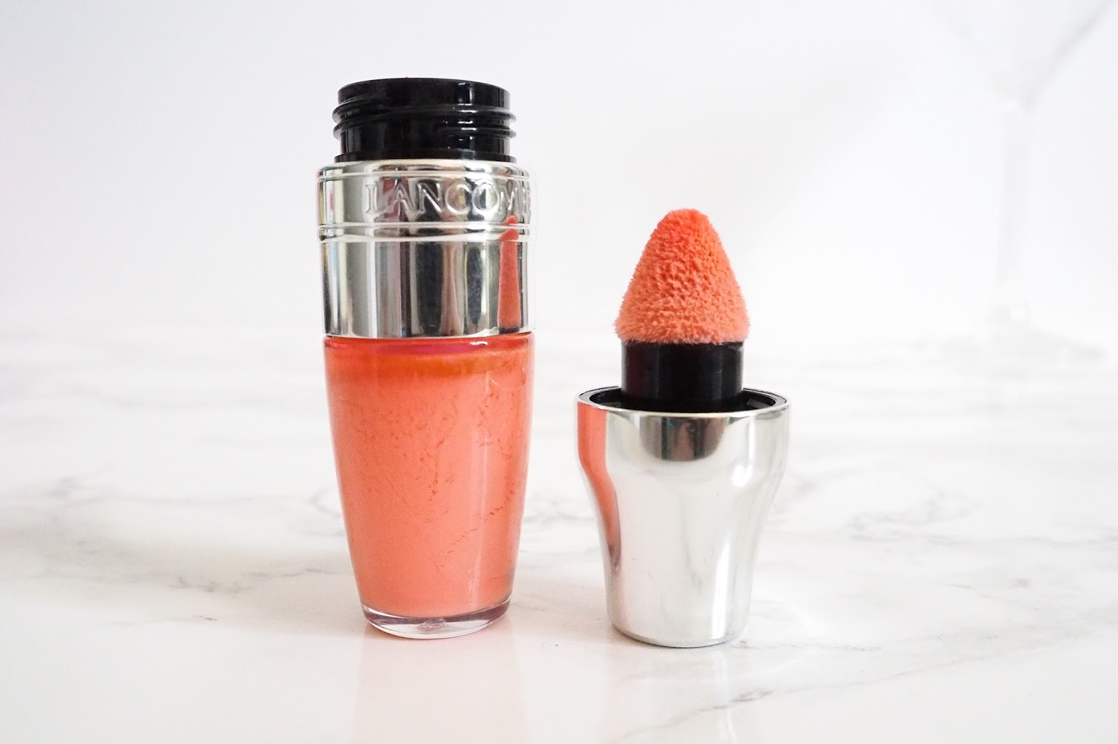 Lancome Juicy Shaker
