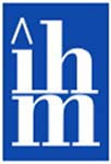 Institute of Hotel Management Ahmedabad Recruitment for Hostel Warden Posts 2020