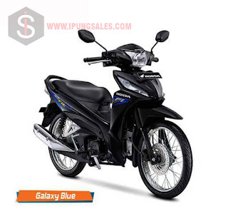 Honda-Revo-FIT-Galaxy-Blue