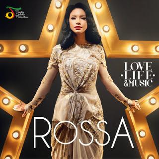 Rossa - Cinta Dalam Hidupku