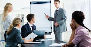 Pengertian, Tujuan, dan Unsur-Unsur Komunikasi Bisnis