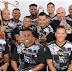 "El Grupo Niche llegará a Santo Domingo con ""Vivencia World tour"""