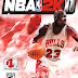 NBA 2K11 HIGHLY COMPRESSED download free pc game