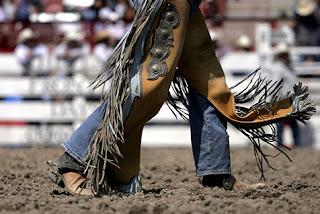 imagens-de-rodeio-imagens-de-peao-de-boiadeiro-cowboy