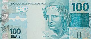 A estratégia de investimento FIRE de R$ 100 por dia