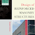 Download Design of Reinforced Masonry Structures by Narendra Taly  [PDF]