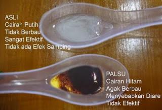 http://www.afongcenter.com/2015/02/meizitang-obat-pelangsaing-badan-herbal.html