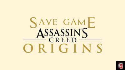 ac origins save game pc