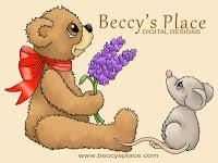 http://beccysplace.blogspot.com.au/